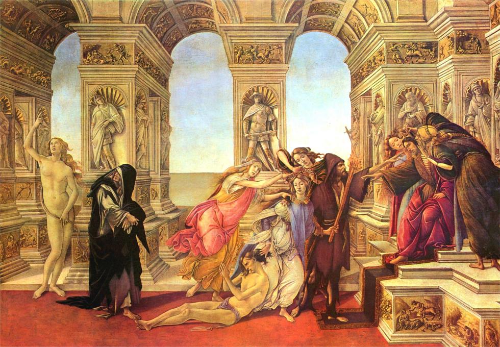 Calunnia-Sandro-Botticelli-descrizione.jpg
